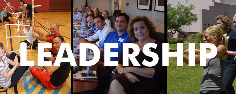 saar real estate leadership classes