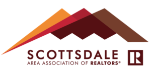 Scottsdale Area Association of Realtors